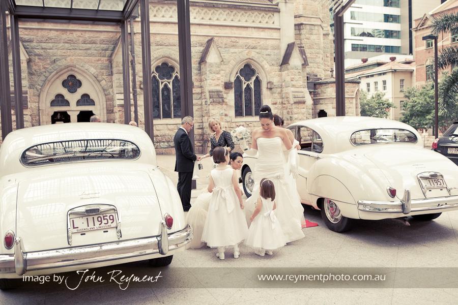 moda restaurant – Brisbane Wedding Photographer | Reyment Photographics
