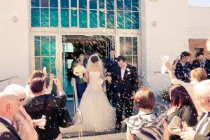 St-george-greek-orthodox-church-wedding