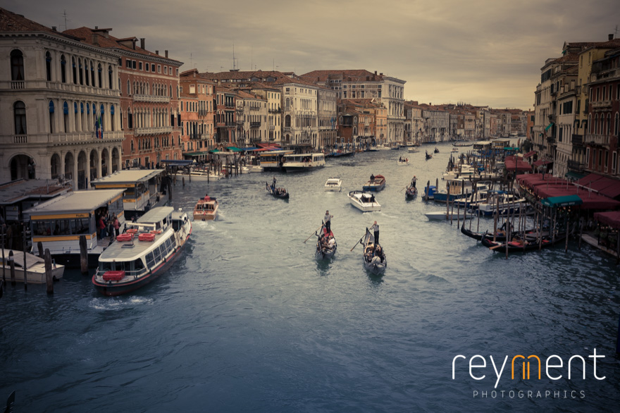 venice italy honeymoon wedding photographer john reyment