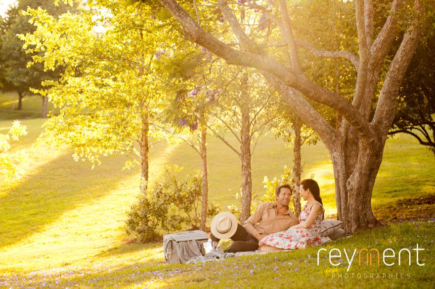 sunshine coast honeymoon wedding photographer john reyment