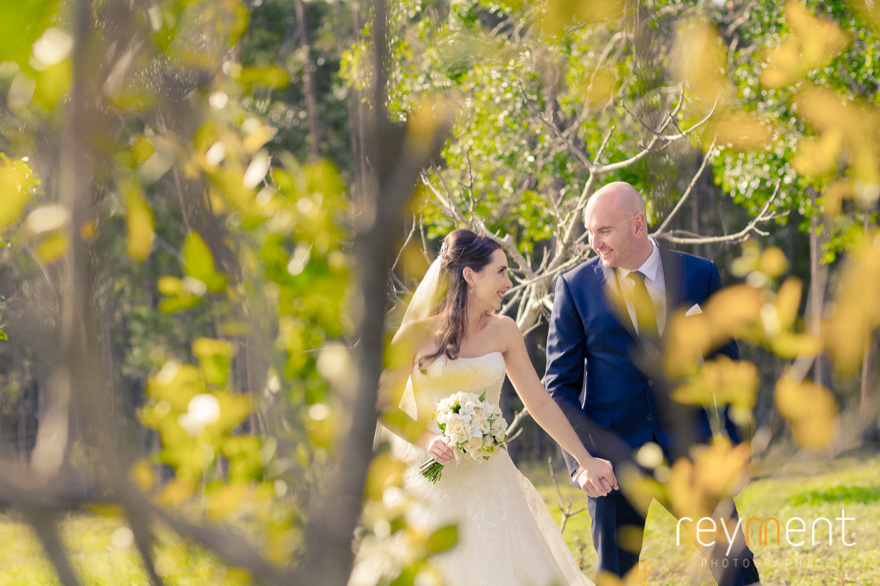 ocean view estates vineyard & winery wedding photography john reyment