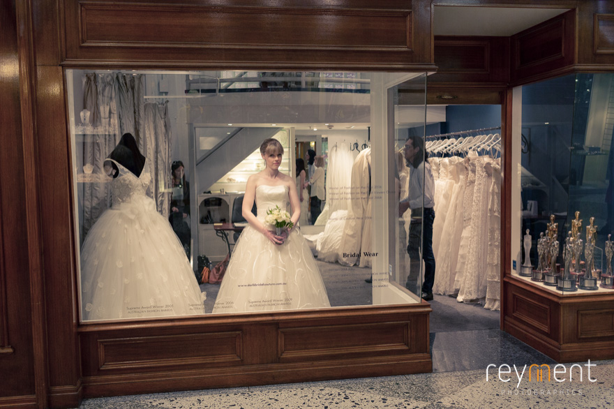 darb bridal brisbane wedding photographer john reyment