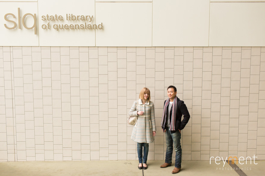 state library queensland brisbane portrait photographer john reyment