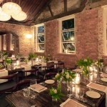 malt-dining-brisbane-wedding-photographer-john-reyment
