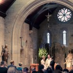 st-stephens-chapel-brisbane-wedding-photographer-john-reyment