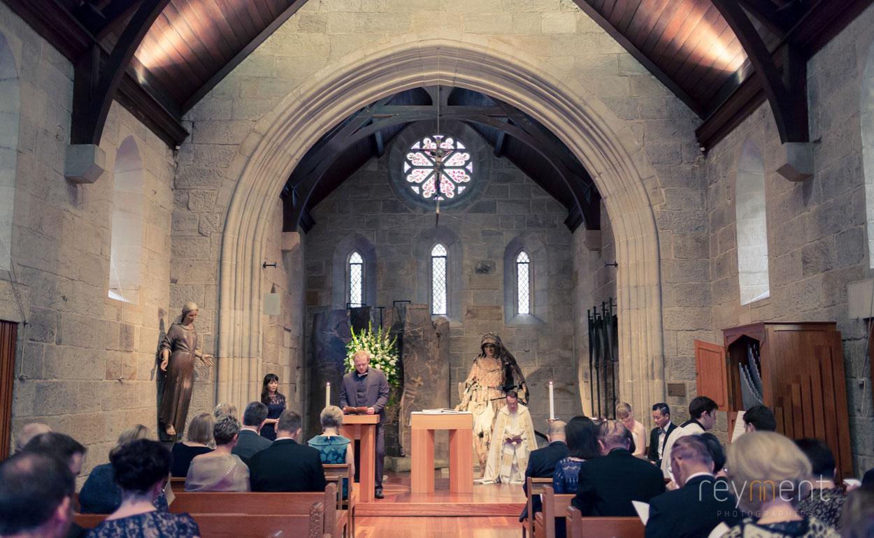 st-stephens-chapel-brisbane-wedding