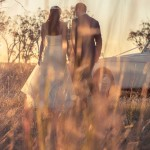 sirromet-wedding-photographer-john-reyment