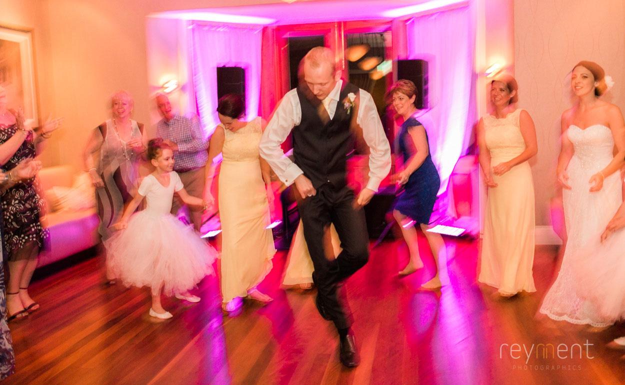 spicers-clovelly-estate-wedding