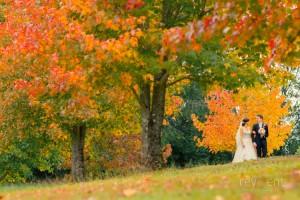 spicers-clovelly-estate-wedding-john-reyment
