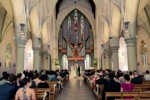 st-stephens-cathedral-wedding-john-reyment