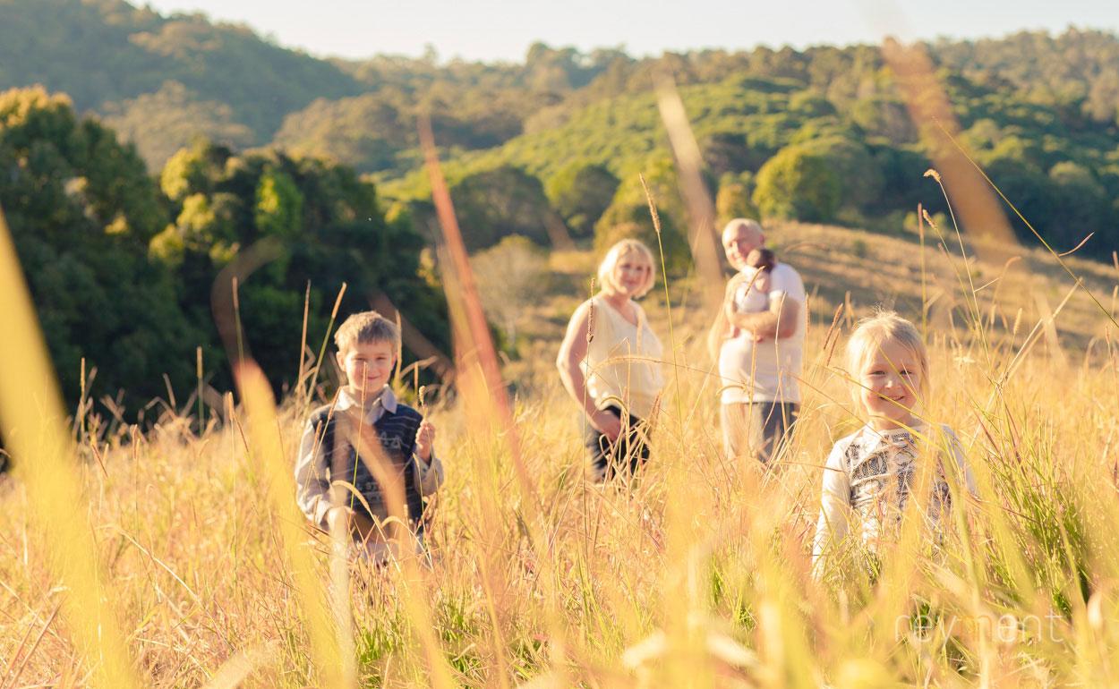 brisbane-family-portrait-photography-by-john-reyment