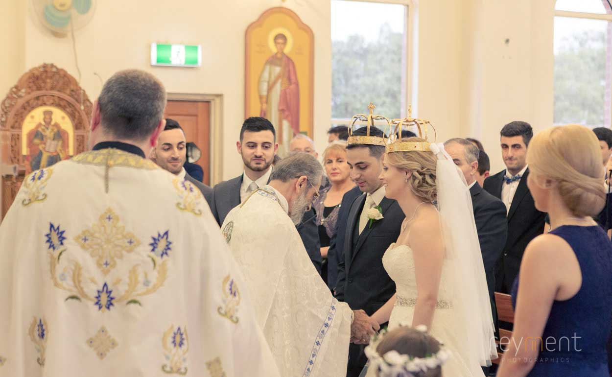 St-Pauls-Antiochia-Orthodox-Church-Woollongabba-Wedding