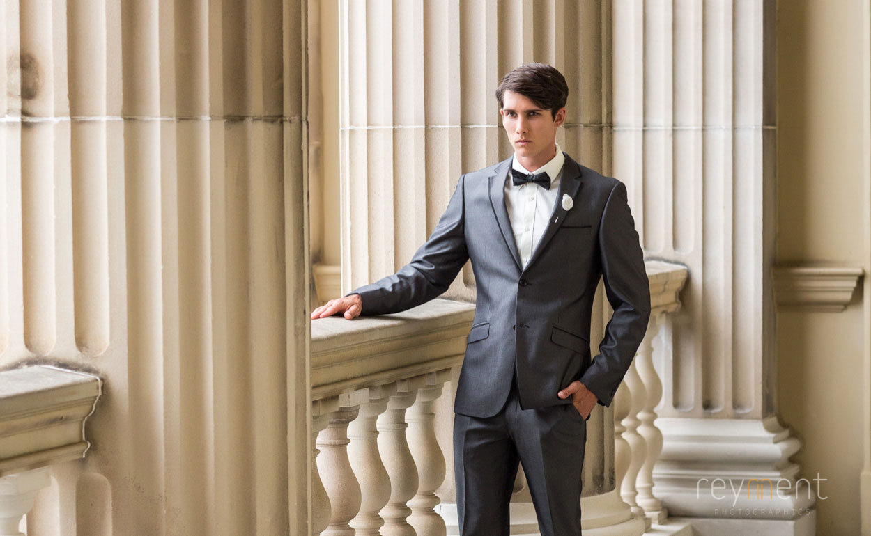 mens-wedding-fashion-brisbane-by-john-reyment
