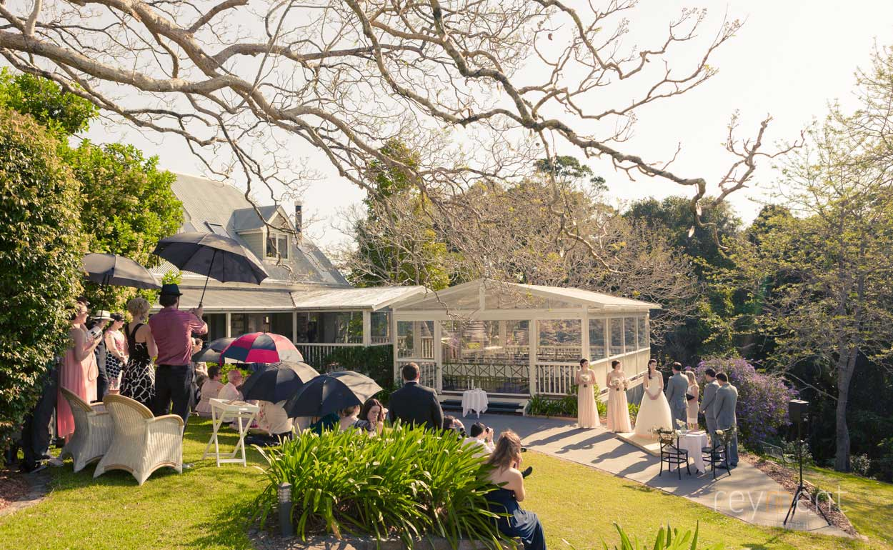 spicers-clovelly-estate-wedding-reyment-photographics
