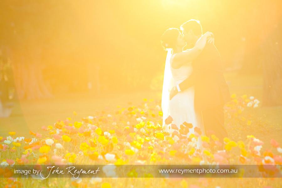 3 month wedding anniversary