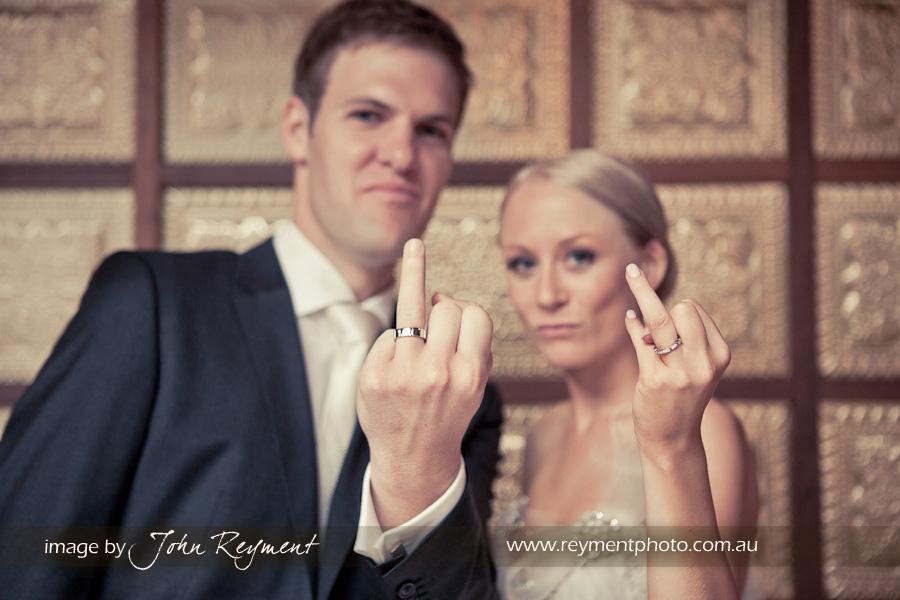 Cloudland, Brisbane wedding photographer, Reyment Photographics