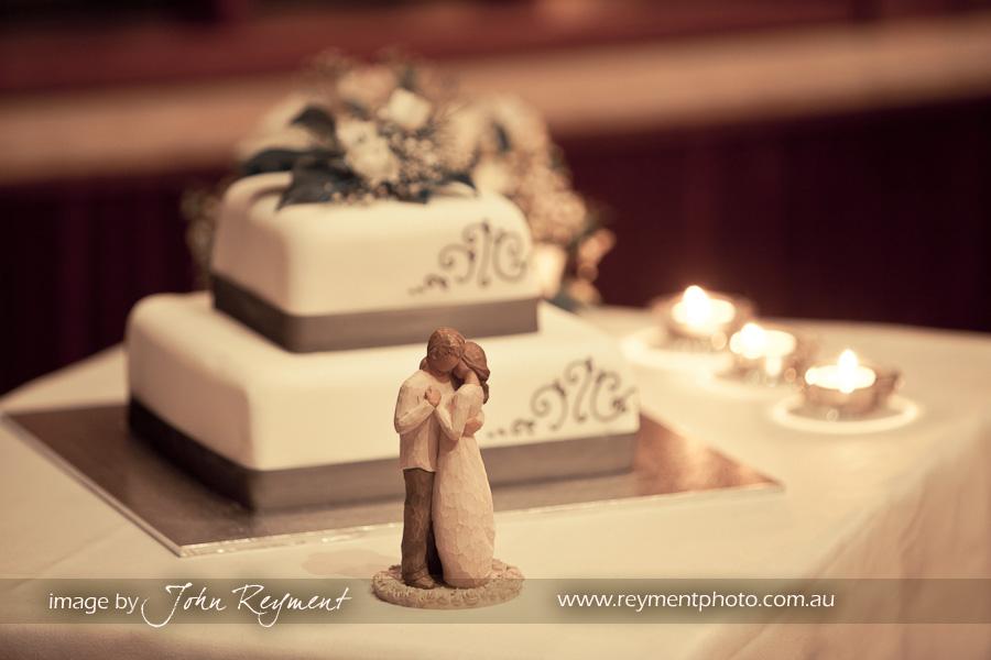wedding photographer brisbane – Page 4 – Brisbane Wedding ...