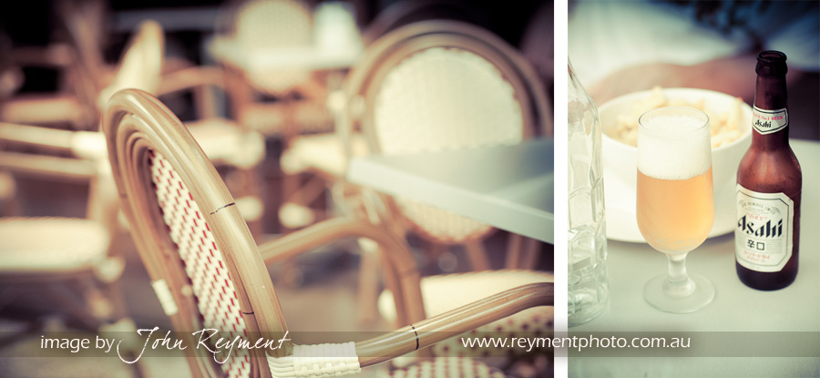Brisbane wedding photographer, Reyment Photographics