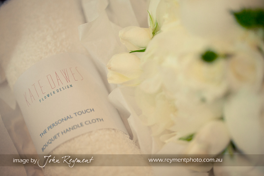 Kate Dawes Flower Design, Spicers Clovelly Estate, Sunshine Coast wedding photography, Reyment Photographics, vintage wedding