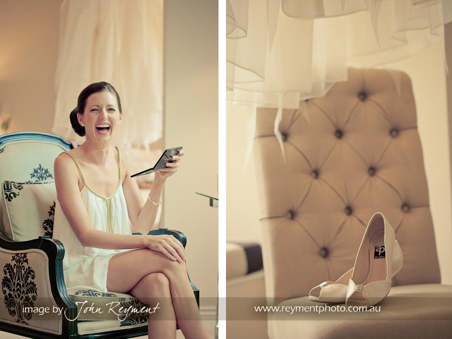 Spicers Clovelly Estate, Sunshine Coast wedding photography, Reyment Photographics, vintage wedding