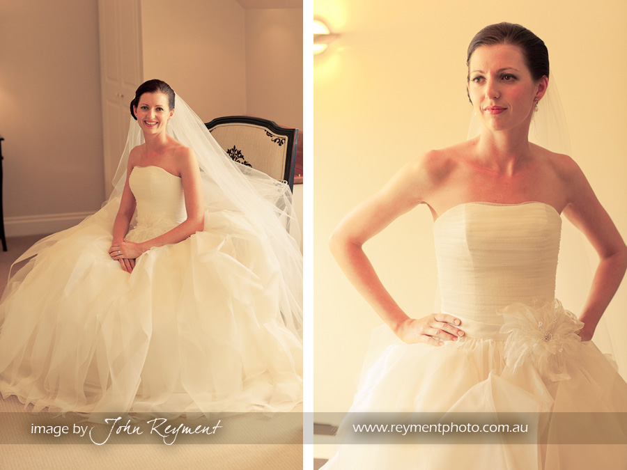 Darb Bridal Couture, Spicers Clovelly Estate, Sunshine Coast wedding photography, Reyment Photographics, vintage wedding