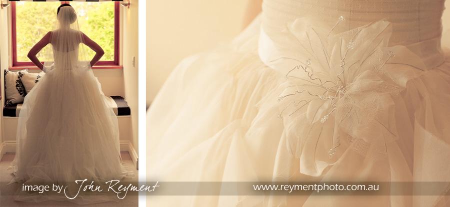 Darb Bridal Couture, Spicers Clovelly Estate, Sunshine Coast wedding photography, Reyment Photographics, vintage wedding