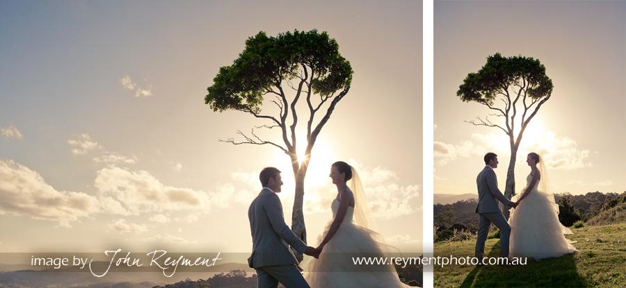 Country wedding, Maleny, Sunshine Coast wedding photography, Reyment Photographics, vintage wedding