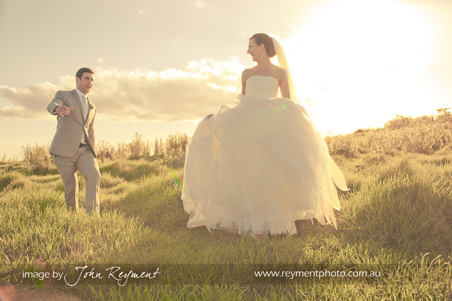 Country wedding, Maleny, Sunshine Coast wedding photography, Reyment Photographics, vintage wedding
