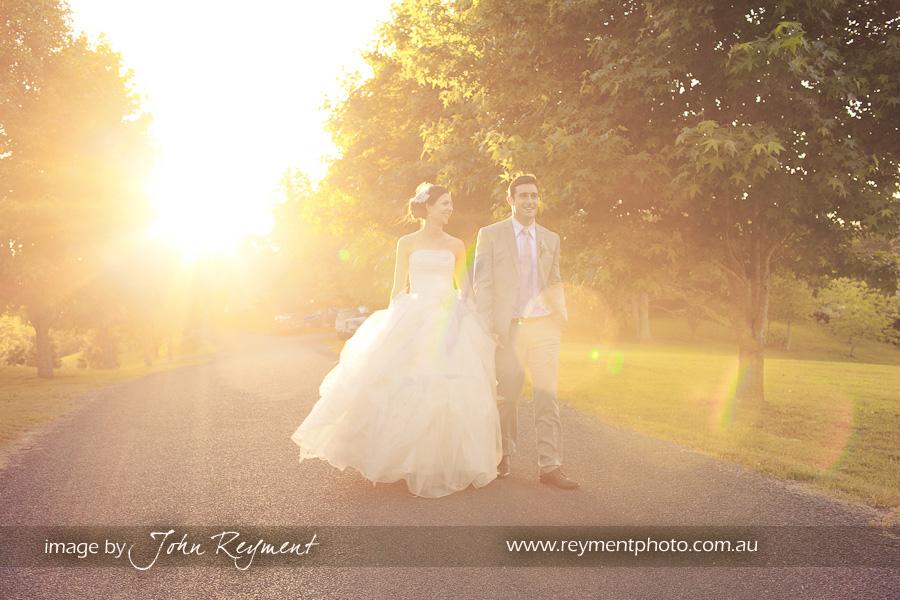The Long Apron, Spicers Clovelly Estate, Sunshine Coast wedding photography, Reyment Photographics, vintage wedding