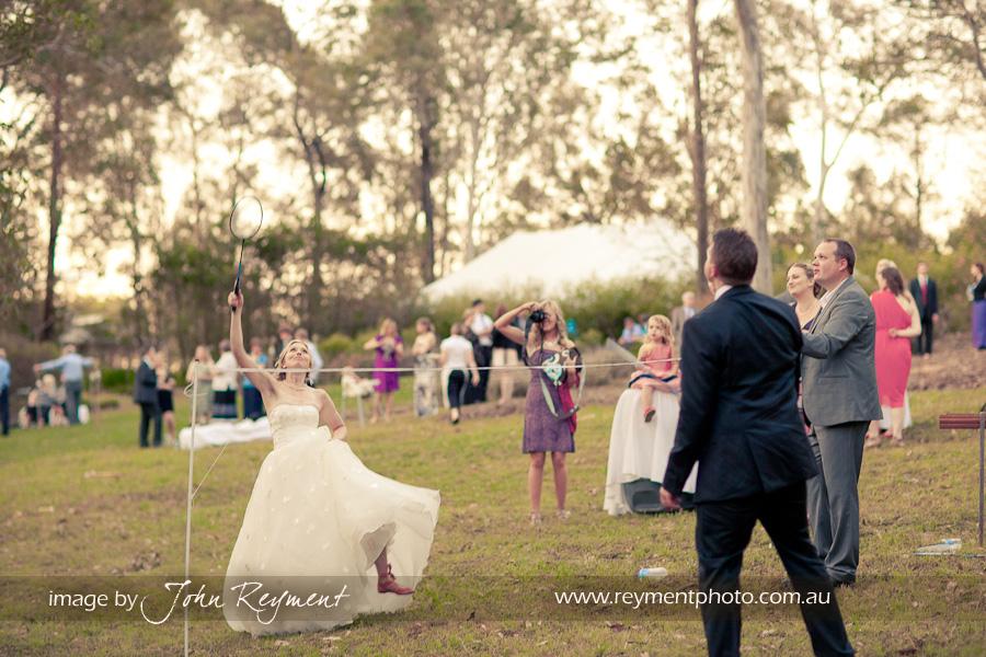 Vintage country wedding, Sunshine Coast wedding photographer, Reyment Photographics