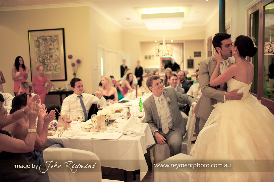 The Long Apron, Spicers Clovelly Estate, Sunshine Coast wedding photography, Reyment Photographics, vintage wedding