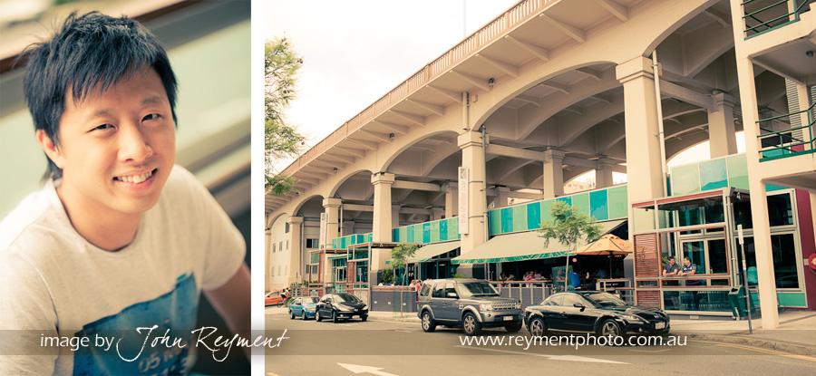 Story Bridge Hotel, Brisbane wedding photographer, Reyment Photographics