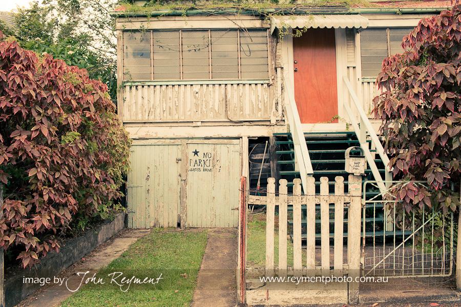 Kangaroo Point, Brisbane wedding photographer, Reyment Photographics