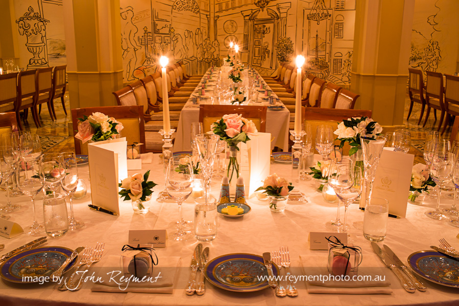6a60485b217e palazzo versace hotel – Brisbane Wedding Photographer