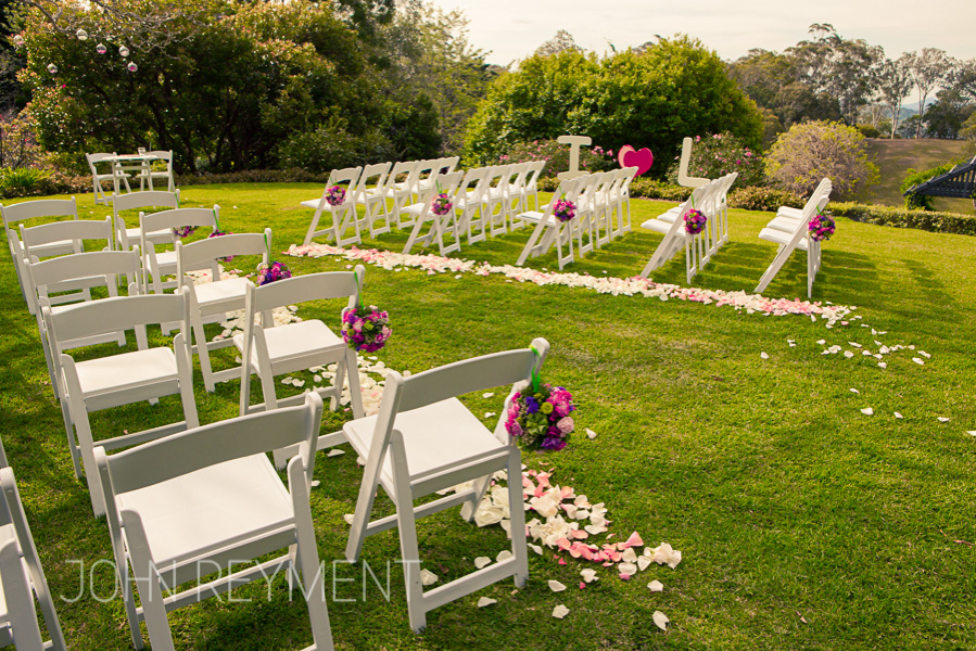 maleny montville weddings are magical experiences