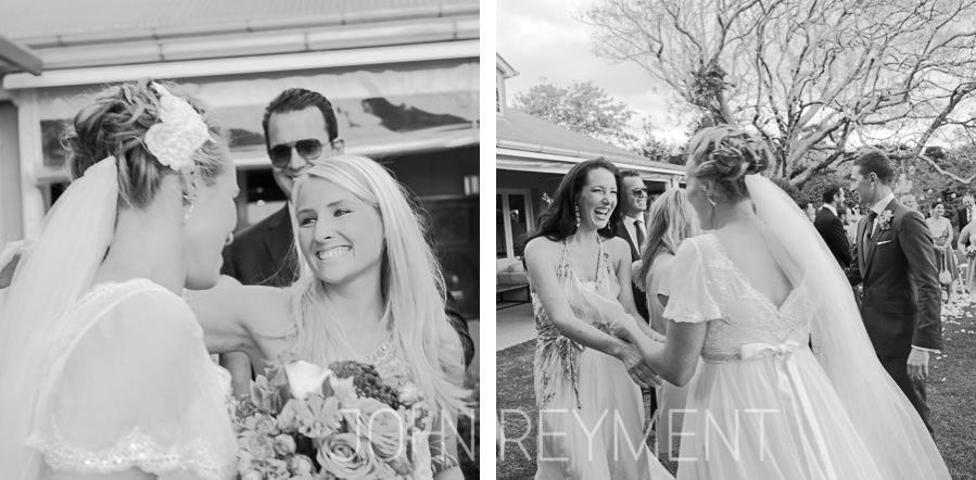 Spicers Clovelly Estate Maleny Montville professional wedding photography