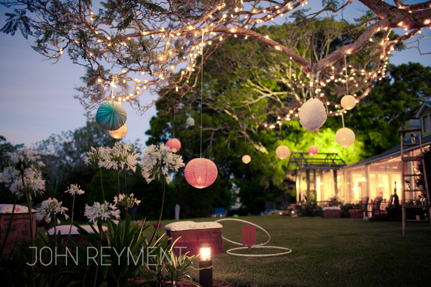 The Long Apron Spicers Clovelly Estate wedding reception photographer John Reyment