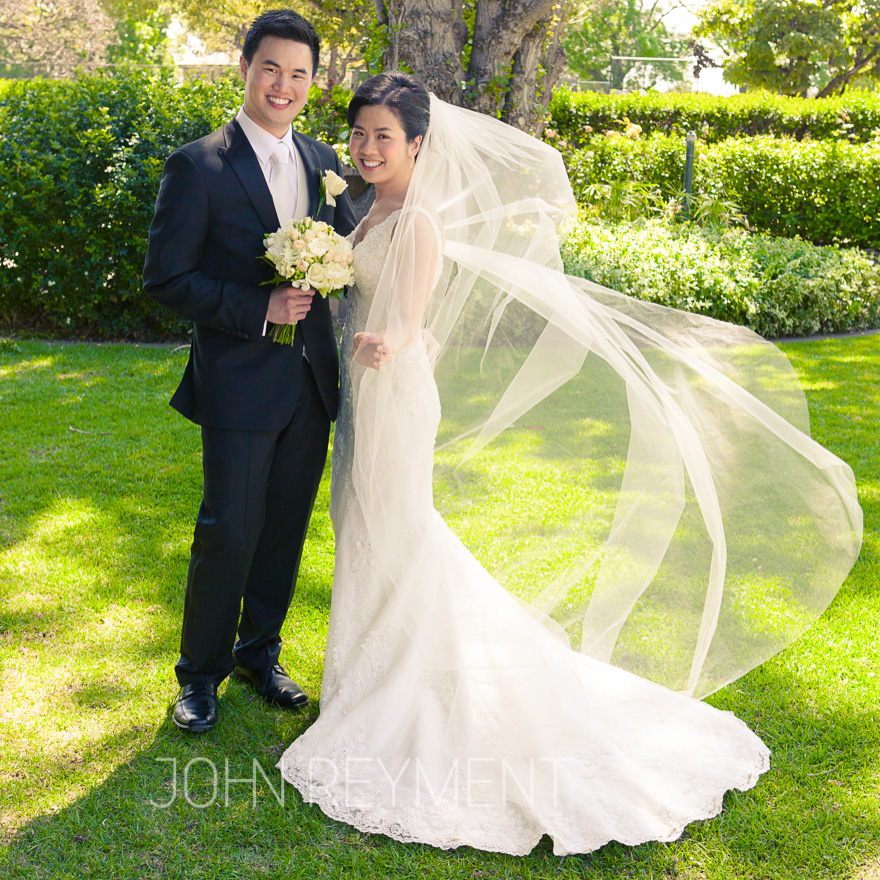 Adelaide wedding photography by John Reyment