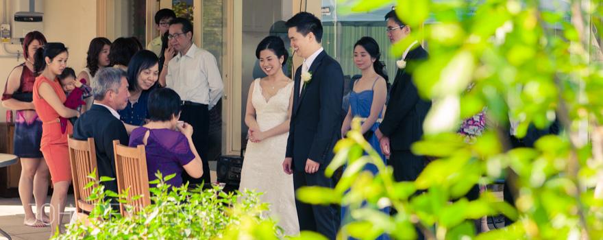 weddingdayteaceremony11