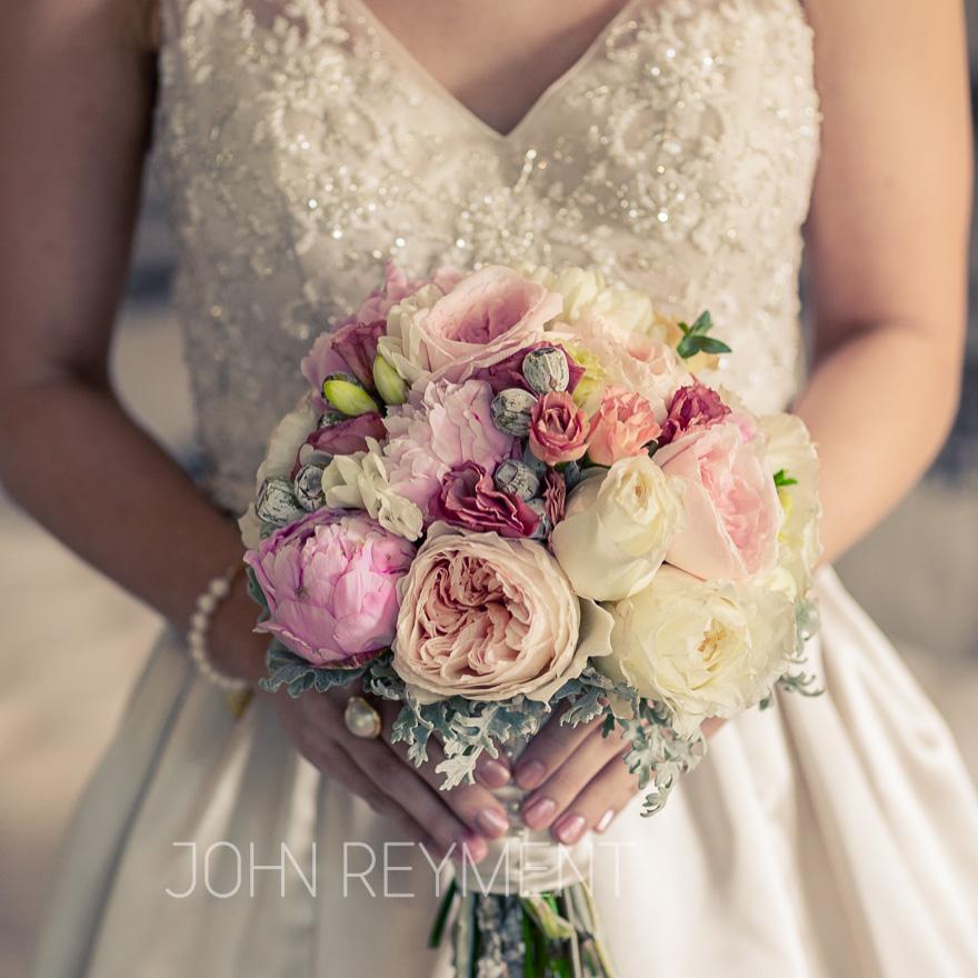 Spicers Clovelly Estate wedding by Brisbane wedding photographer John Reyment