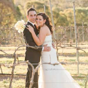 sirormet-wedding-photography-john-reyment