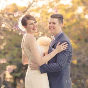 sunshine-coast-wedding-photographer-john-reyment
