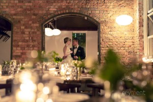malt-dining-wedding-reception-by-john-reyment