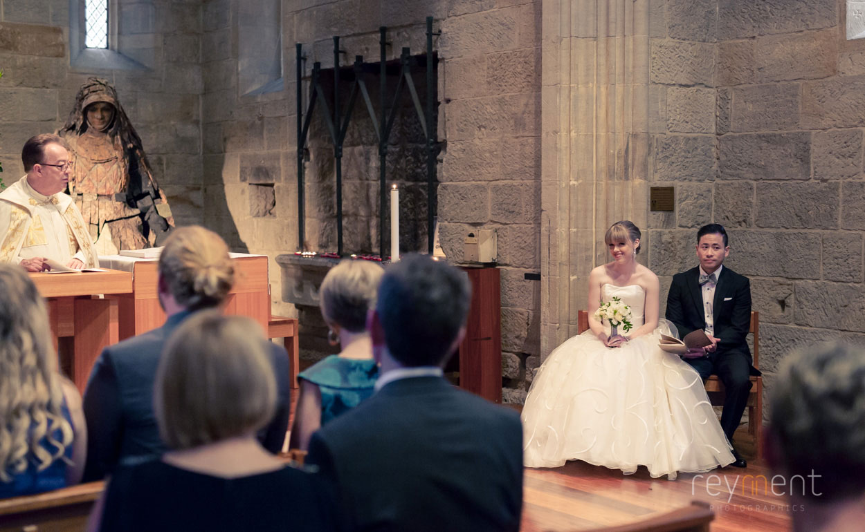 st-stephens-chapel-brisbane-wedding
