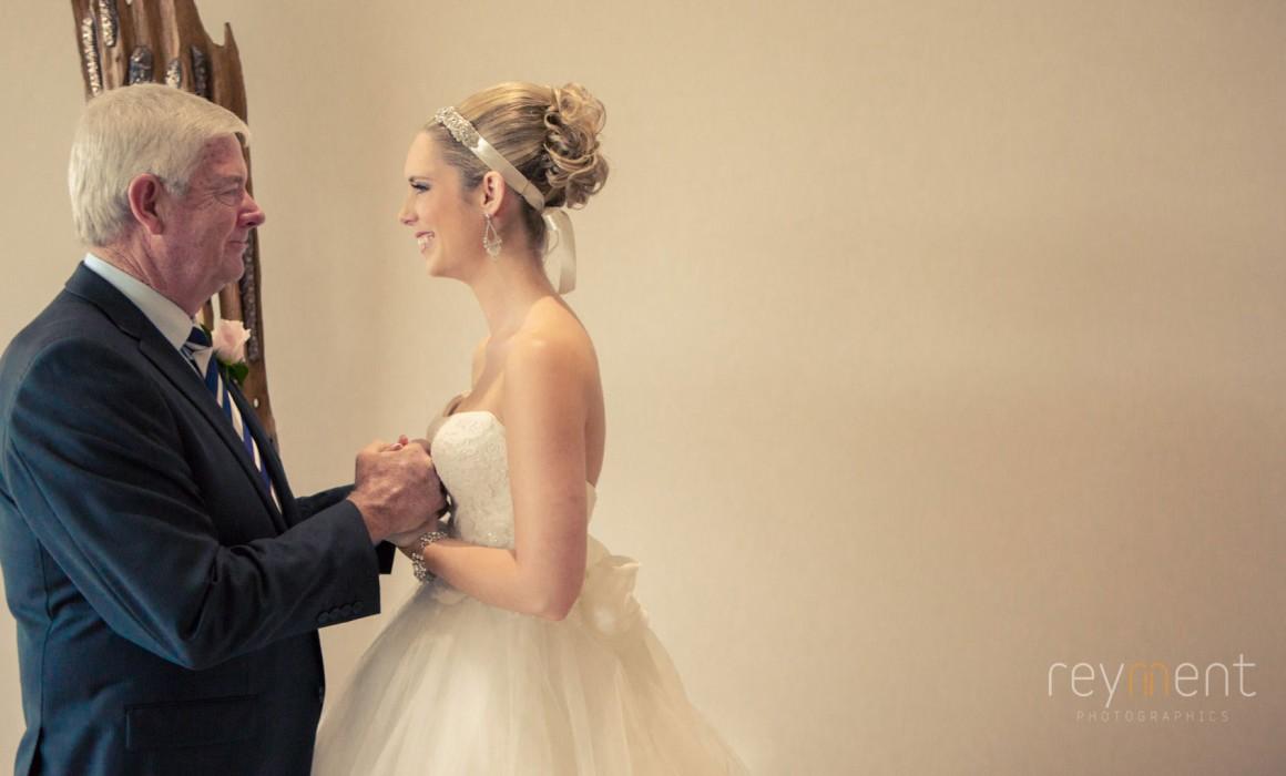 brisbane wedding photographer john reyment
