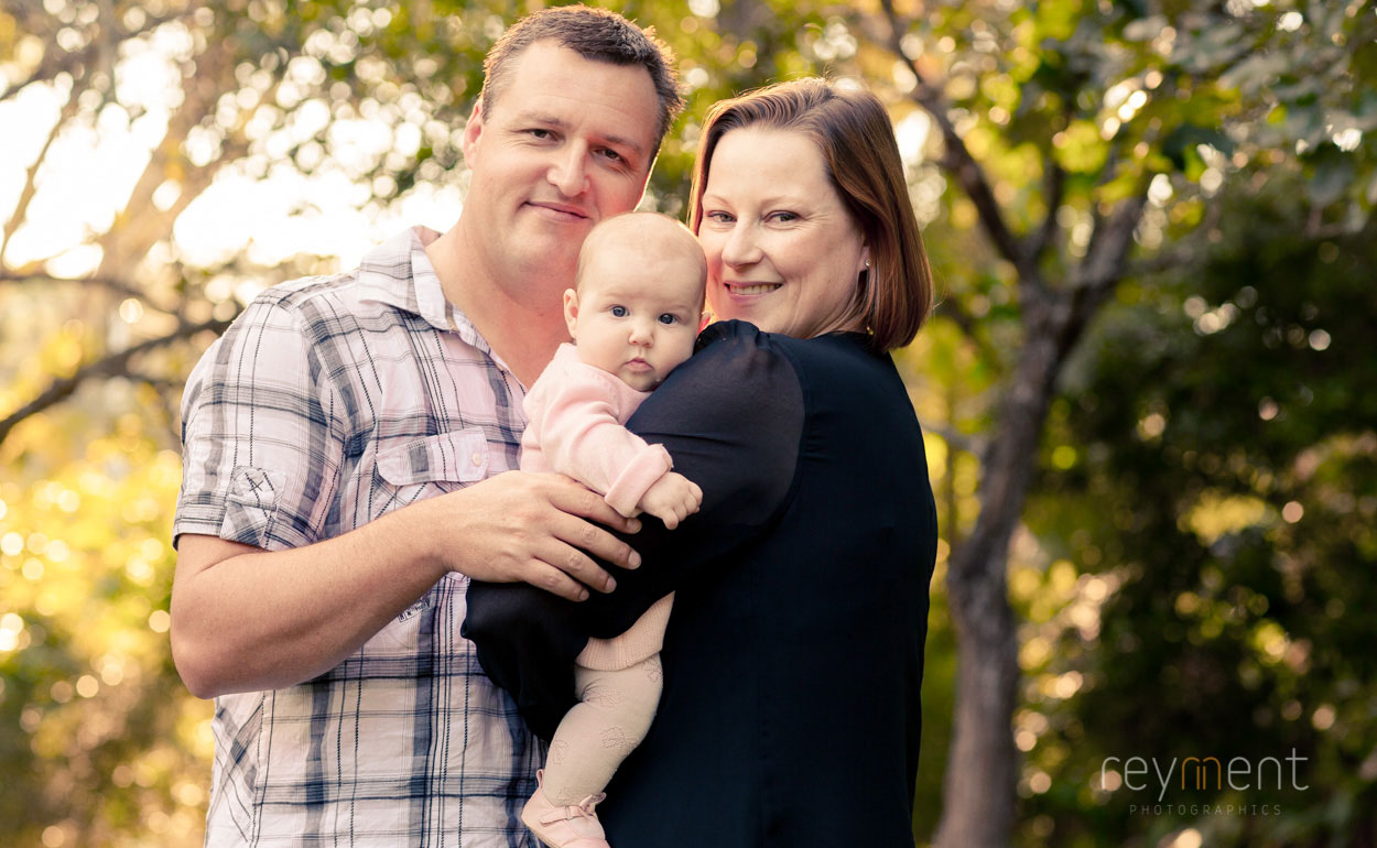 brisbane-family-portrait-photography-by-john-reyment