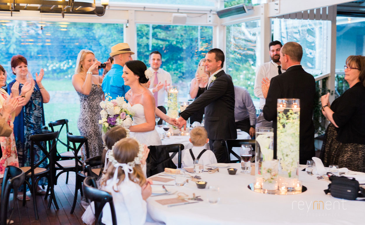 spicers-clovelly-estate-wedding