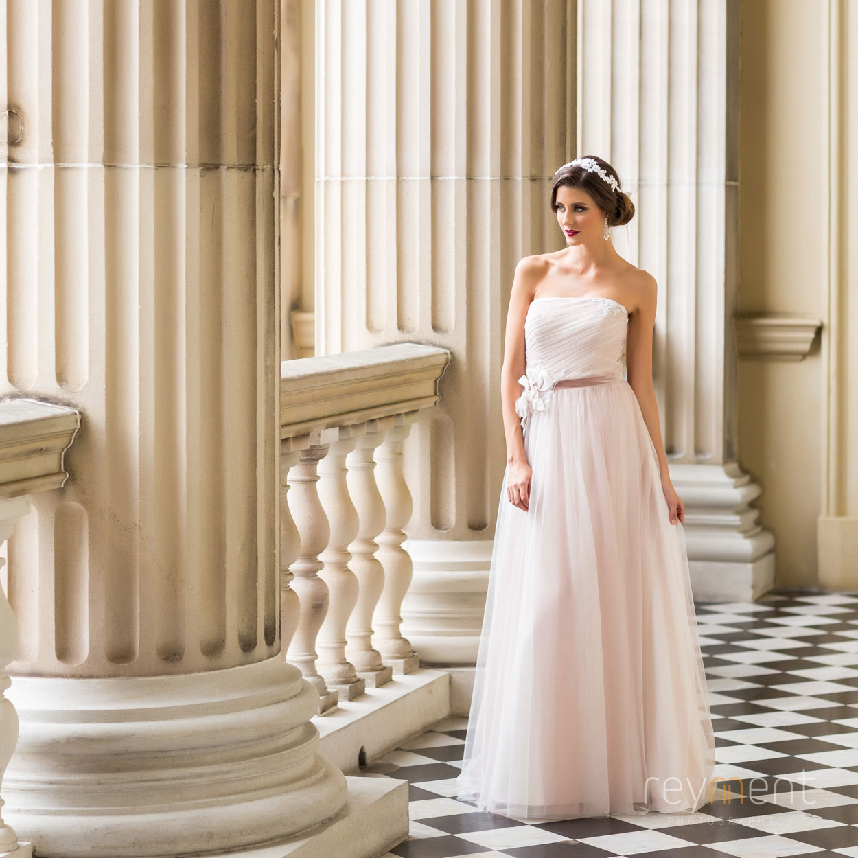bridal-fashion-and-couture-brisbane-by-john-reyment