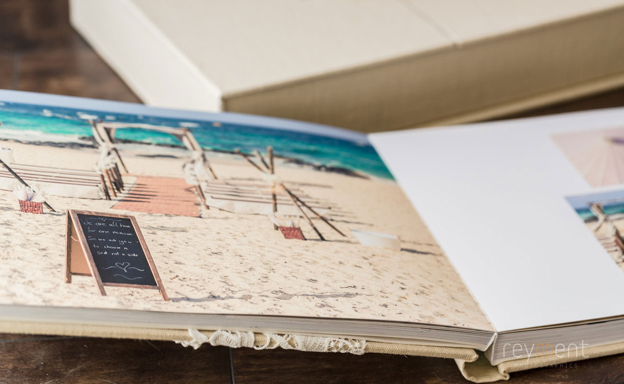 brisbane-wedding-albums-by-john-reyment