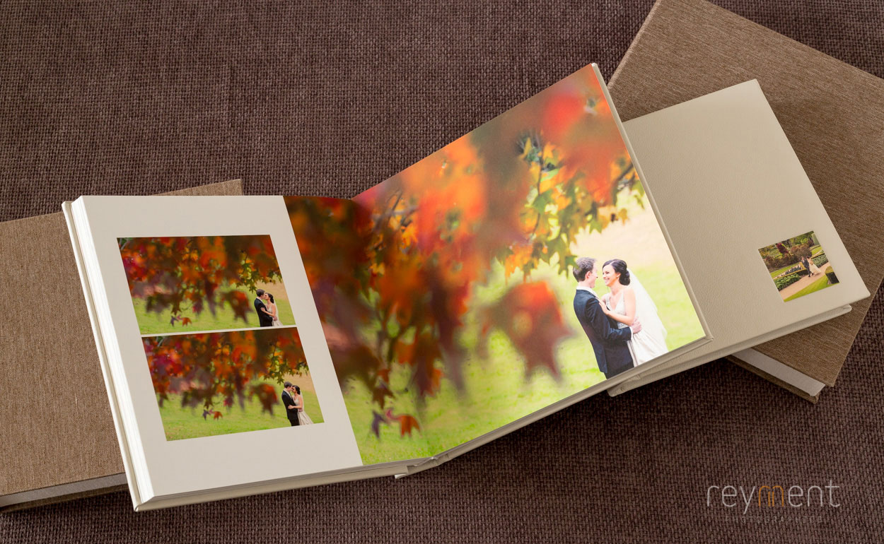 brisbane-wedding-albums-by-john-reyment